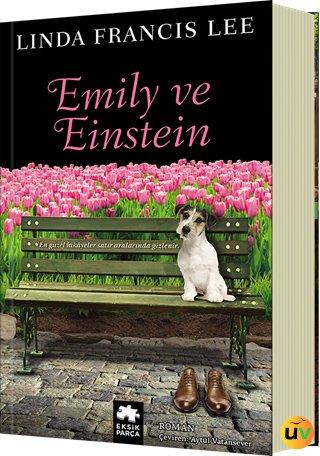 Emily ve Einstein