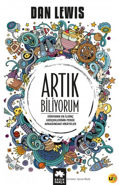 ARTIK BİLİYORUM
